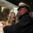 Attiviste del movimento Femen a Milano 02