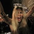 Attiviste del movimento Femen a Milano 03