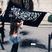 Femen : nouvelle action coup de poing à Paris en soutien à Amina