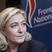 Marine, repens-toi ! : les Femen accueillent Marine Le Pen en Bretagne