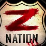 Z Nation pisode 11 Sisters of Mercy : un peu dAmazones de lapocalypse ? (vidos)