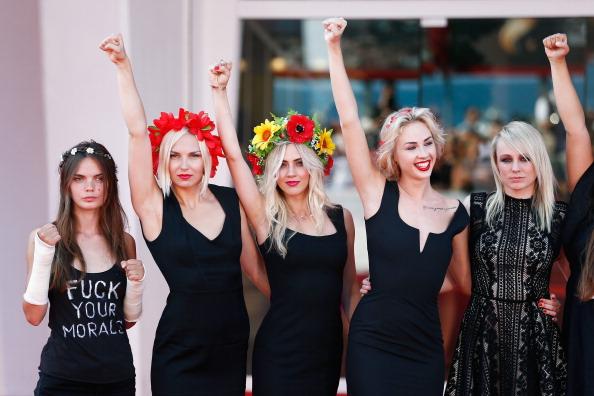 femen venezia 70.jpg