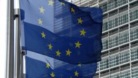 Dobr vztahy s EU jsou na prioritou, zn z Ruska - anotan foto