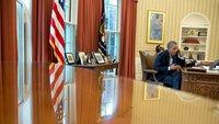 Obama je opice, oznmila KLDR. Kim ong-un dnes opt bez internetu - anotan foto