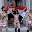 femen_blogger_egiziana