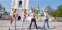 FEMEN   .  -  1