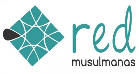 red musulmanas