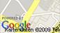 Hier Klicken, um diesen Ort in GoogleMaps zu sehen