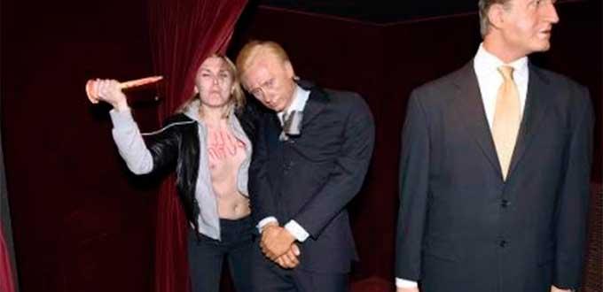Foto: Femen.org