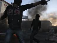 Il documentario di Simone Camilli su Gaza