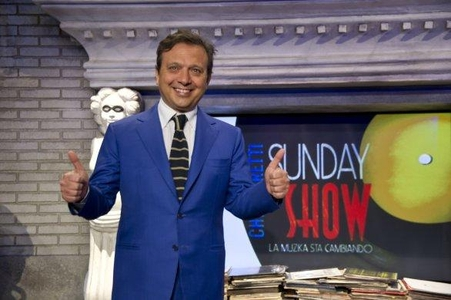 Chiambretti-Sunday-Show-1
