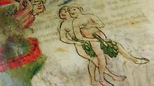 Sexuelle Affren verursachen schon immer Skandale. Seit Adam und Eva stolpern immer wieder Mnner ber ihre Triebe.