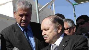 Abdelaziz Bouteflika, «il est très difficile de dire s'il est toujours en vie»