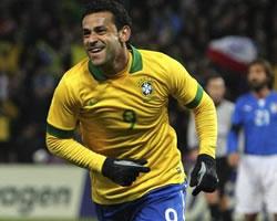 Brasil apenas empata com a Itália (2 a 2); Veja os gols