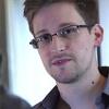 Aufruf an Obama: Zeitungen fordern Gnade für Edward Snowden (Quelle: dpa)