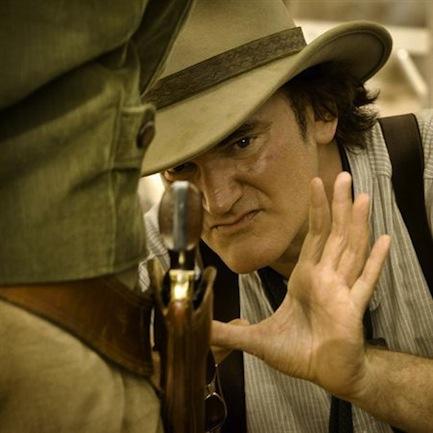 Django-Unchained-Quentin-Tarantino-Leonardo-Di-Caprio