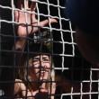 Protesta Femen 012