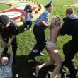 Protesta Femen 09