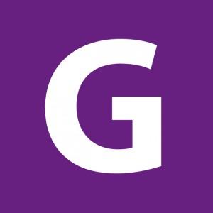 Purple Galerie