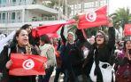 Parità dei sessi, abolita dalla Costituzione in Tunisia