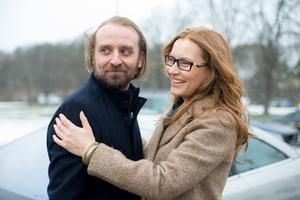 Lekarze 4 sezon. Micha Karkoszka ma kochank! Basia bya tylko zabawk