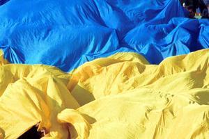 Dzi referendum separatystw na Ukrainie, a karty do gosowania ju WYPENIONE! Skandaliczna wiadomo