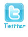 http://femen.info/wp-content/images/cache/0/25/811/df795_twitter_cn.jpg