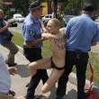Femen in Ucraina 02