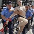 Femen in Ucraina 03