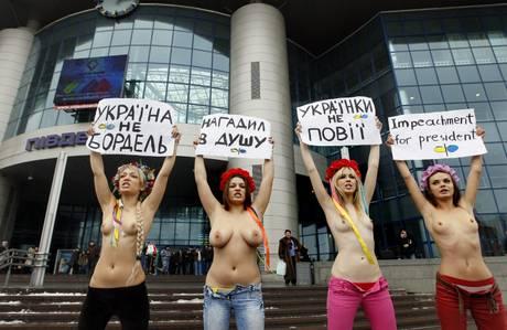 femen-protesta-ucraina.jpg