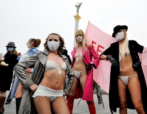 femen-protesta-ucraina-tette.jpg
