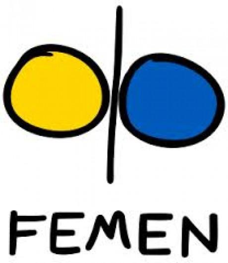 Le Grand Soir perturbé par les Femen