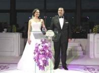 Ata Demirer evlendi!