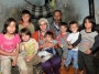 26 yaşında 7 çocuk annesi kadının pişmanlığı!