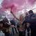 Femen : manifestation au Vatican pendant le Conclave