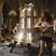 Les Femen à Notre-Dame : un happening vivement critiqué