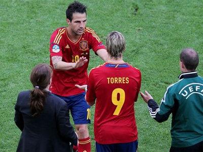 Torres-Fabregas-1341220014_480x0.jpg