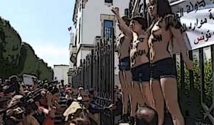 femen-europe-manifeste-tunis-amina