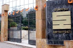 Algérie : Une liste de 11 multinationales soupçonnées de corruption circule