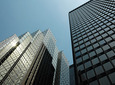 Arabski książę wybuduje najwyższy budynek na świecie?