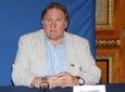 Depardieu zostanie... Algierczykiem?