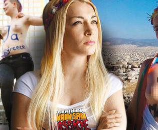 Femen -