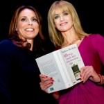 Daphne Deckers debuteert met roman