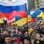 crimee-ukraine